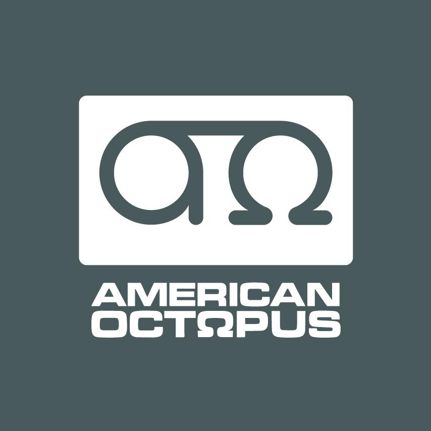 American Octopus